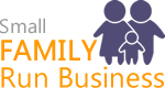 small family run business